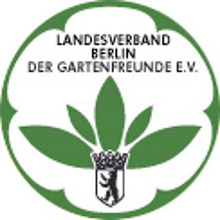 Landesverband Berlin der Gartenfreunde e. V.
