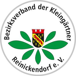 Bezirksverband der Kleingärtner Reinickendorf e.V.