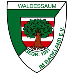 Kolonie Waldessaum im Radeland e.V.