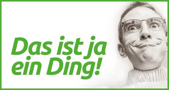 Kostenlose Vereinswebseite auf Gartenbund.de erstellen